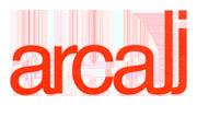 Arcali S.n.c.
